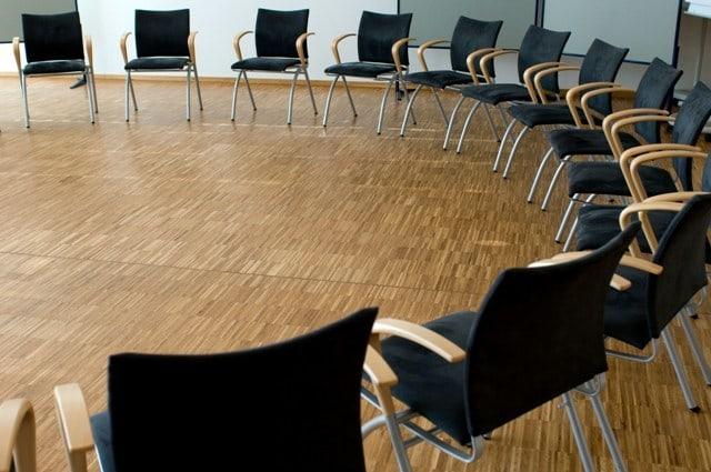Business Coach - JETZT erfolgreich werden - Coaching für Führungskräfte - Karriereberatung - 80 % Förderung für Unternehmen. JETZT erfolgreich werden!