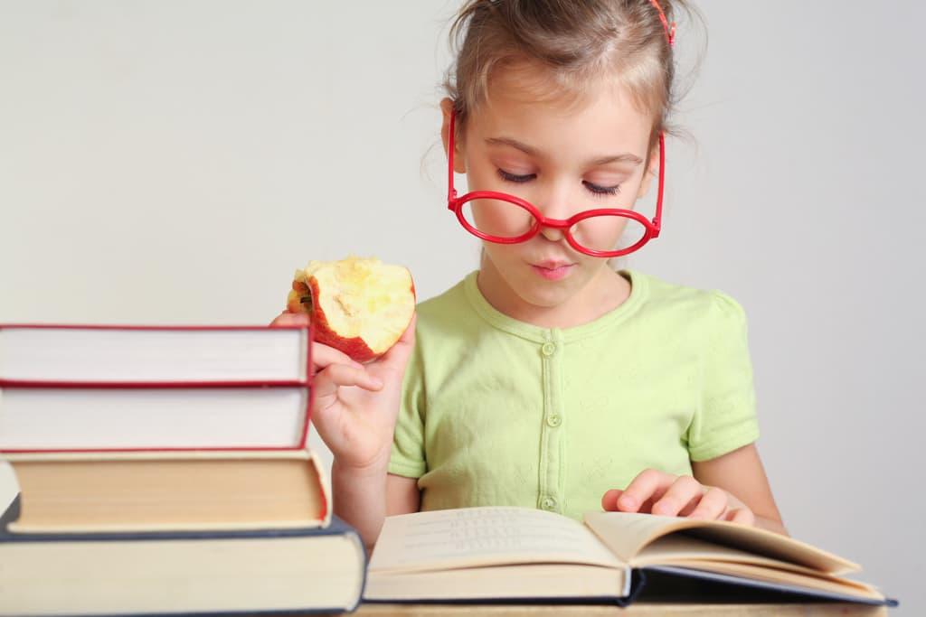 Berufsberatung Eltern - großer Kinder die Ihnen den langen und frustrierenden Weg von Versuch und Irrtum ersparen wollen. 15min Gratis Coaching: 0361 3465915