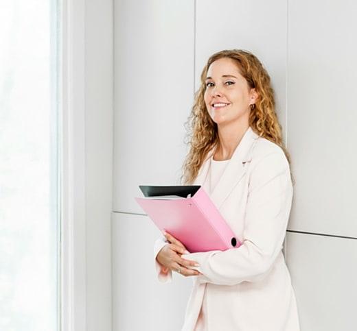 Karriere Coaching Unternehmen - Berufliche Neuorientierung Beratung für New-Placement • Endlich tun was Sie LIEBEN - Starten Sie jetzt! Glückliche und Erfolgreiche Karriere