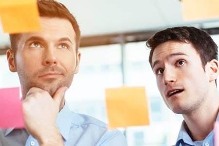 Business Coach Coaching - JETZT erfolgreich werden - Coaching für Führungskräfte - Karriereberatung - 80 % Förderung für Unternehmen. JETZT erfolgreich werden!