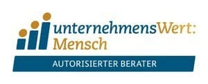 business coaching berater consulting supervision unternehmensberatung Prozessberater/innen für Förderberechtigte Unternehmen Unternehmenswert Mensch Foerderung