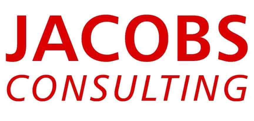 Jacobs Consulting - Unternehmensberatung